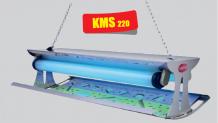 KMS-220 SİNEK ÖLDÜRÜCÜ CİHAZ