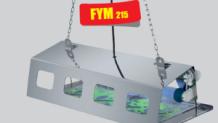 FYM-215 SİNEK ÖLDÜRÜCÜ