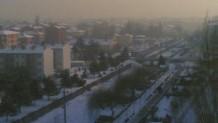 Ankara Çubuk İlaçlama