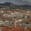 Ankara Mamak İlaçlama