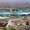 Ankara Sincan İlaçlama