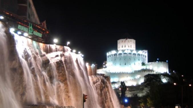 Ankara Keçiören İlaçlama