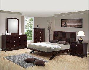 100108_bedroom