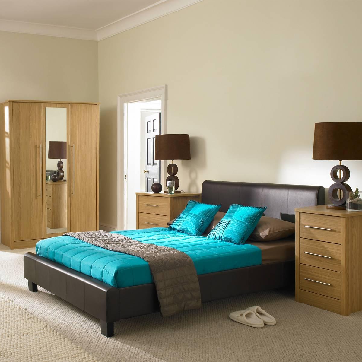 44-Faro-Oak-Bedroom-Package_3858