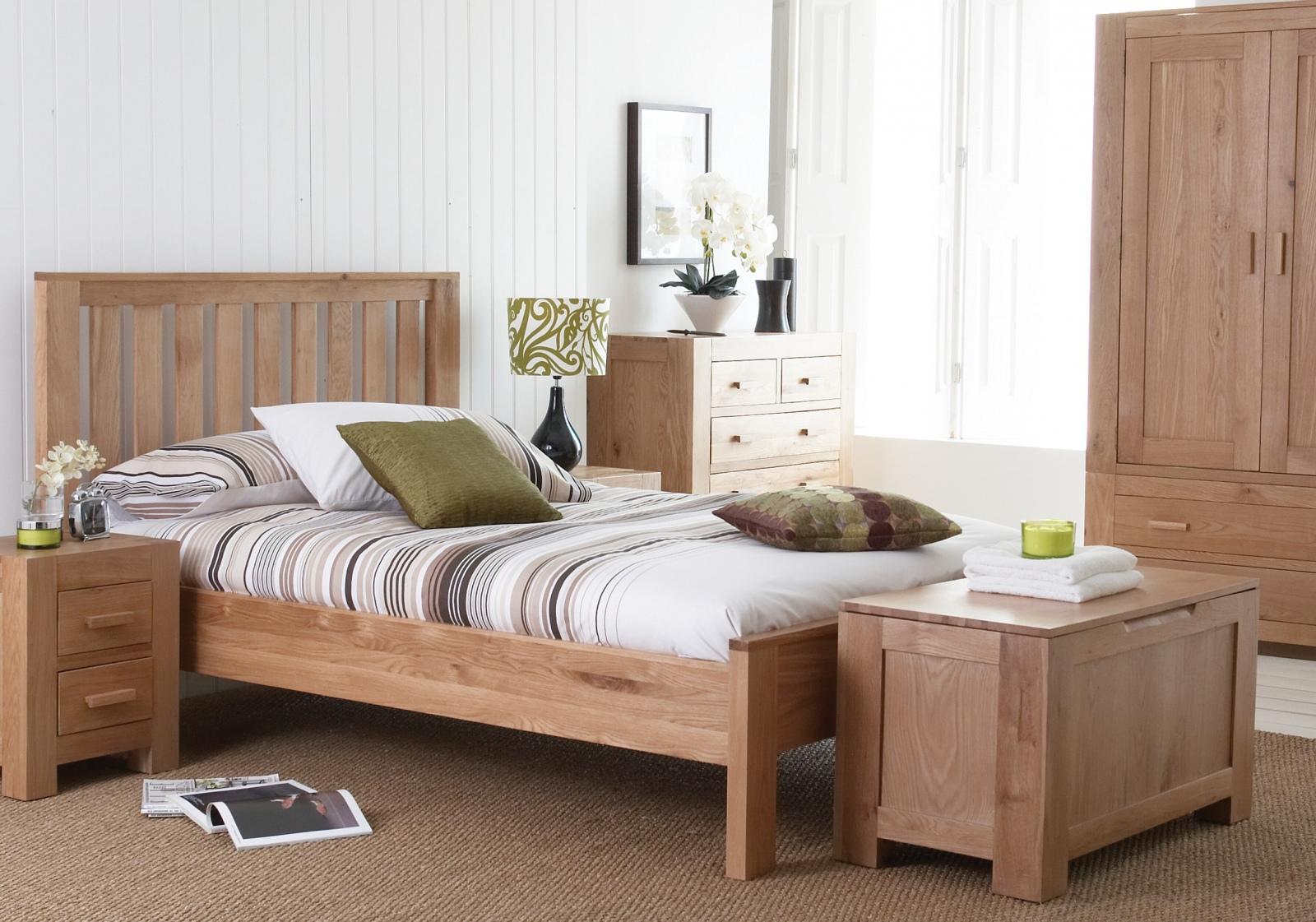 Minimalist-Small-Bedroom-236