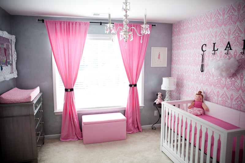baby-room-ideas-for-boy-or-girl