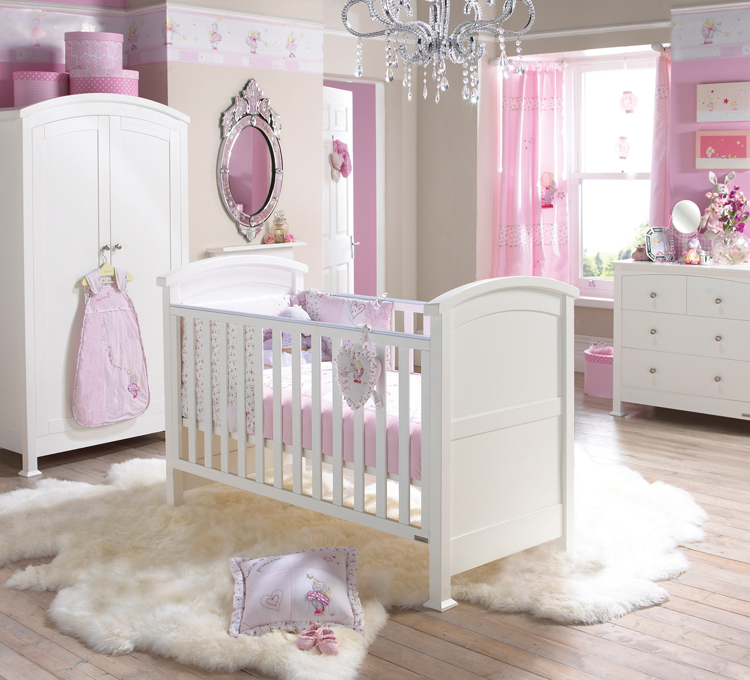 decorate-a-baby-room1