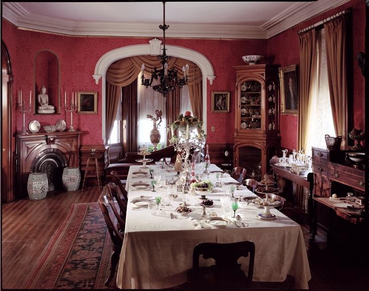dining-room-72dpi