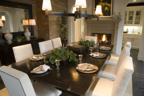elegant-dining-room-1