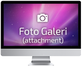 fotogaleri-attachment