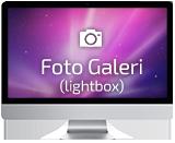 fotogaleri-lightbox