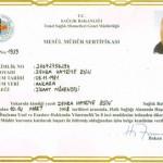 gezgin ilaclama ankara_mesul_mudurluk_sertifikasi