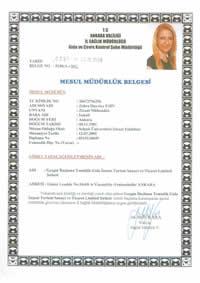 İlaçlama sertifikas 3