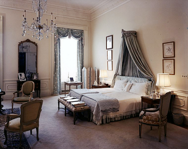KN-C21506  09 May 1962