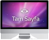tamsayfa