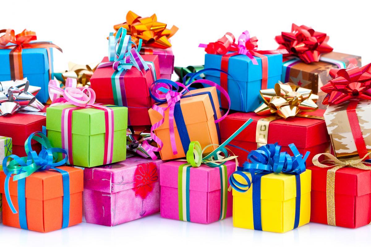 tumblr_static_gift_giving_tips