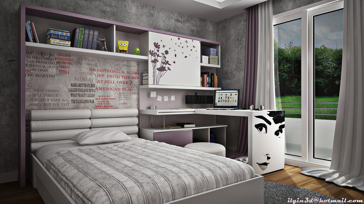 young_room_5_by_akcalar-d41flo9