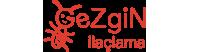 gezginweblogo