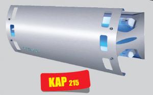 kap215