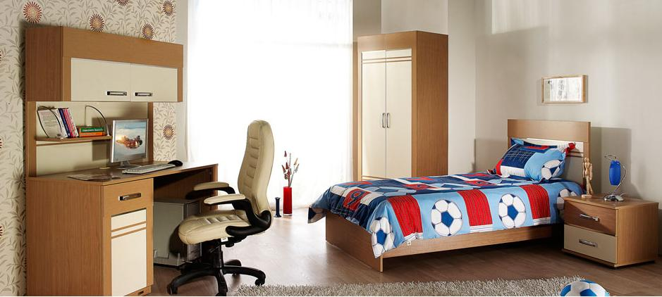 Portofino-carrels-future-young-room-the-new-trend-of-young-chambers