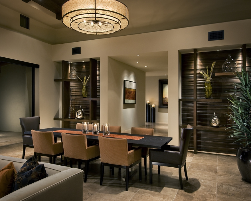contemporary-dining-room-table-decor