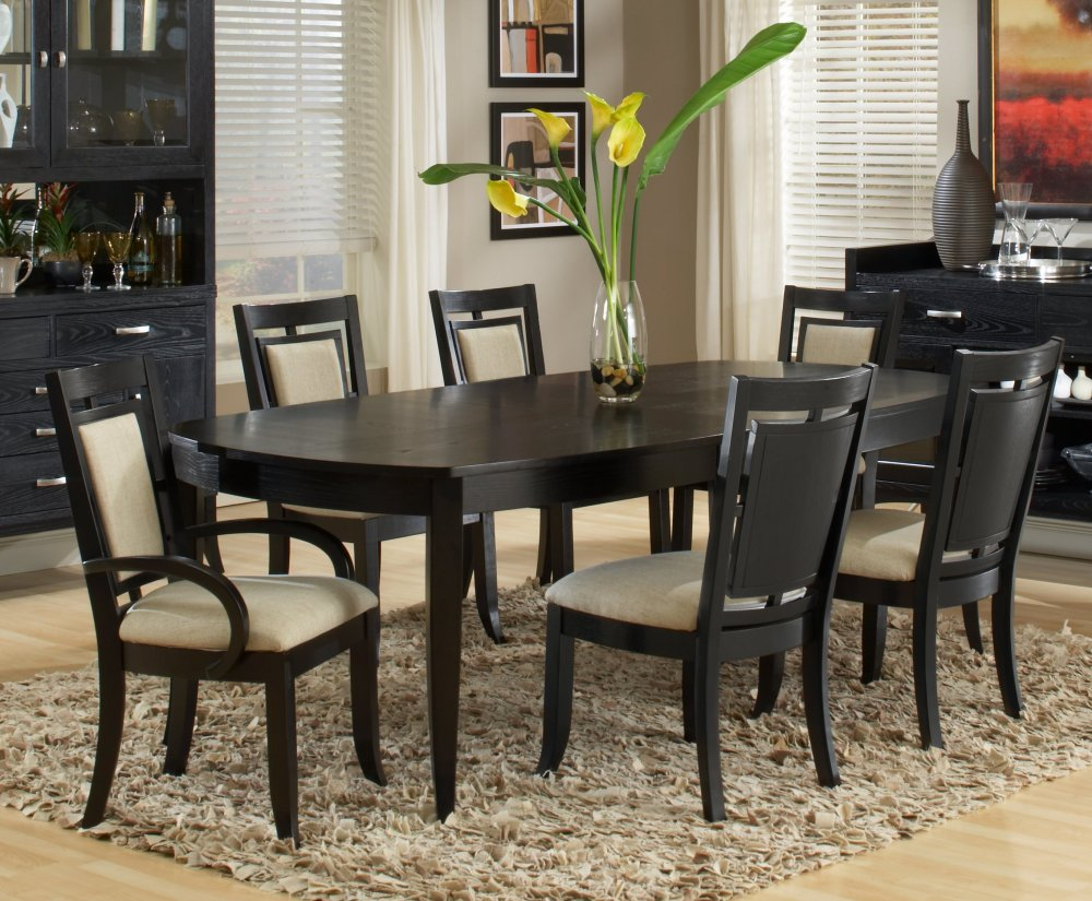 modern-dining-room-furniture-to-create-decorative-with-design-ideas-in-contemporary-Dining-Room-20